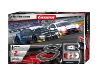 Carrera Evolution Startset