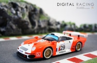 Revoslot GT1 No.29