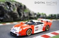 Revoslot GT1 No.17