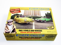 Scalextric Twin Pack