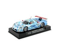 Slot.it Nissan R390 GT1 - Le Mans 1998 #31