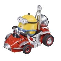 Carrera GO!!! / GO!!! Plus Minions Otto