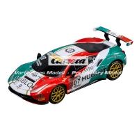 Carrera GO!!! / GO!!! Plus Ferrari 488 GT3