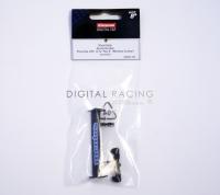 Kleinteile für Porsche 935 GT2