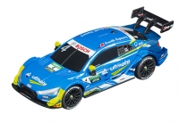 Carrera GO!!! / GO!!! Plus Audi RS 5 DTM