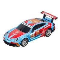 Carrera GO!!! / GO!!! Plus Porsche 997 GT3