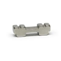 Slot.it Magnet (15 x 5x 5mm) / 1 Stück