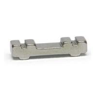Slot.it Magnet (15 x 5x 2.5mm) / 1 Stück