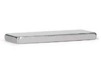 Slot.it Magnet (25x8x2mm) für z.B. Scalextric / 1 Stück