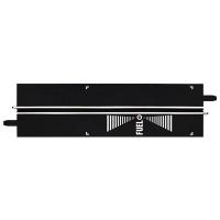 Carrera Digital 124 / 132 Pit Stop Adapter Unit / 1 Stück