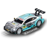 Carrera Digital 143 Mercedes AMG C-Coupe DTM D.Juncadella