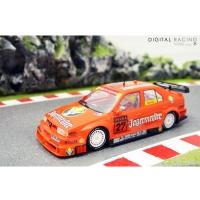 Slot.it Alfa Romeo 155 V6TI Nr.27 Norisring 1994