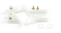 Slot.It Motor-/Achshalter Anglewinder Offset/Flat  SICH82