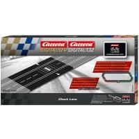 Carrera Check Lane (für Zwischenzeitmessung)