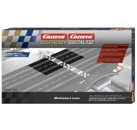 Carrera Digital Multistart Lane