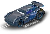 Carrera GO !!! DISNEY PIXAR CARS 3 - JACKSON STORM