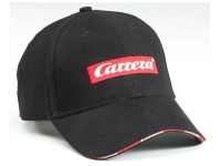 Carrera Basecap Kappe Schirmmütze