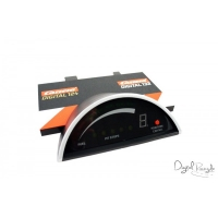 Carrera Digital 124 / 132 Driver Display