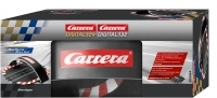 Carrera Digital 124 / 132 Startampel (Startlight)