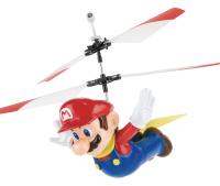 Carrera RC Super Mario - Flying Cape Mario