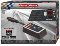 Carrera Digital 124 / 132 App Connect
