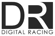 Digital Racing - Ihr Carrera Fachhändler in Leipzig